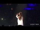Ariana Grande - Leave Me Lonely Kansas City