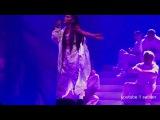 Ariana Grande - Knew Better Pt. 2 Kansas City