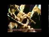 Herbert Von Karajan - Berlioz - Symphonie Fantastique