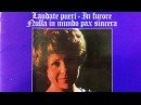 Vivaldi - Laudate Pueri, Motets RV626 630 (reference recording : Magda Kalmár/Frigyes)