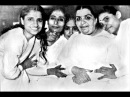 History of Brahma Kumaris Part 3 ~by Dadi Prakashmani