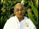 Dadi Ratan Mohini story ~Brahma Kumaris