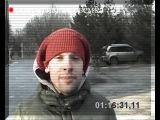 КВН Дежа вю - Отмазки для ГИБДД