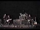 Агата Кристи - Харьков 1999 - Сны