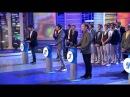 КВН 2013 Высшая Лига 1 8 финала Вторая ИГРА ЦЕЛИКОМ