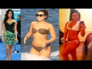 Demi Lovato bulimia, weight gain, cutting. Call me!
