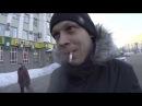 17.01.2017г «Лев Против Челябинск » Рейд №28