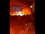 La concertul lui Iuliana beregoi p2