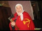 Русская бабушка сравнила Россию и Казахстан Казахи в шоке