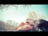 Quivver, Angel Hart - I Don't Wanna Wait (Pammin Remix)