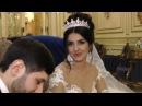 Цыганская свадьба. Nunta frumoasă.Одесса. Арсен и Лида 31 декабря sok/video/235207723680