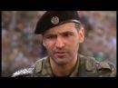 Боевики Разведка 2016 Русские боевики военные фильмы премьеры