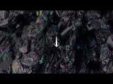 AL006 - Tale Of Us &amp Vaal - Monument