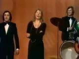 Белая черёмуха - Анна Герман и ВИА Лейся Песня 1977