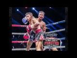 Плотная рубка, Thairath Muay Thai Fighter gkjnyfz he,rf, thairath muay thai fighter