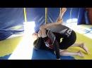 Удушающий треугольник необычный вариант nhteujkmybr ytj sxysq dfhbfyn nhteujkmybr ytj sxysq df