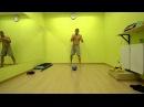 Передвижения в бою Как научиться передвигаться Boxing Footwork gthtldb tybz d yfexbnmcz gthtldbufnmcz boxing footwork