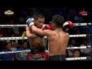 Турнир The Champion Muay Thai, лучшие эпизоды одного из боёв nehybh the champion muay thai, kexibt gbpjls jlyjuj bp ,j`d