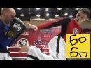 Уширо-гери или Удар ногой с разворота — урок Руслана Акумова по уширо-гери для спорта и улицы eibhj-uthb bkb elfh yjujq c hfpdjh