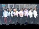 [예능연구소 직캠] 방탄소년단 낫 투데이 @쇼!음악중심_20170225 Not Today BTS in 4K
