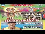 Lila Pila Tara Neja Farke Hajaar Hathida Best Of Hitesh Prajapati Ramdevpir Bhajan