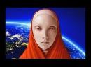 Матерь Мира Перемещение во времени Страсти человеческие