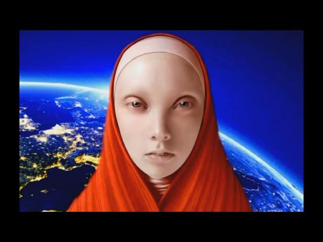Матерь Мира / Перемещение во времени / Страсти человеческие