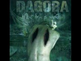 Dagoba - The Fall Of Men