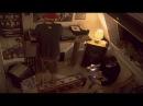 BeatPete Wun Two - Vinyl Session - Part 72