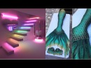 DIY Clothes, DIY Crafts, 13 Weird DIY Clothes Life Hacks, DIY Room Decor, 5 Minute Craft Video