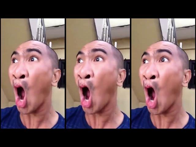 Videos chuscos de risa 2016 videos chistosos Los Videos Mas Graciosos
