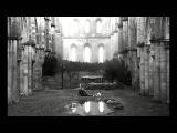 sylvian/tarkovsky - upon this earth/nostalghia