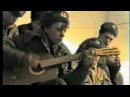 Армейские песни - Маленькие ручки
