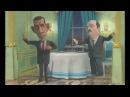 Мульт Личности 7серия. Б.Обама и А.Лукашенко