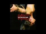 Waco Jesus - Mayhem Doctrine (2013) Full Album HQ (Deathgrind)