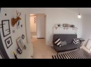 квартира в скандинавском (шведском) стиле