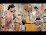 10 Beautiful Creative Loving Tv Ads Collection - TVC Part E40