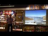 Как взойти на Эверест | Александр Тельнов