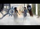 Lahza Haa - Aryana Sayeed Shahram Farshid - لحظه ها