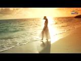 Klaus Docupil - Faithless  Official Video
