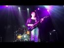 Gabriel Bruce - 02 Metal Soul - Kyiv, Sentrum - 05 06 16