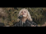 Scandal Of Grace (I'd Be Lost) Live -- of Dirt and Grace -- Hillsong UNITED