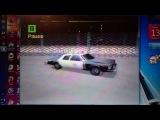 Driver 2 - Vanishing Point