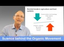 Urs Niggli: The Science behind the Organic Movement (Sept 2016)