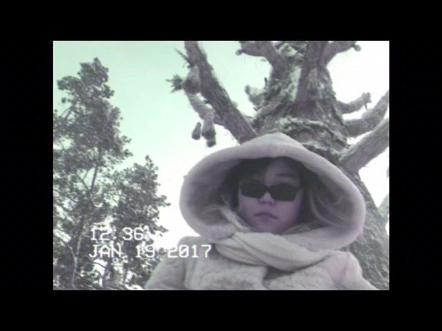 Татарка — Алтын / Якутка — К∅МУС (полная версия)