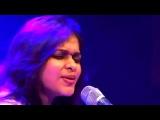 Best Of Pooja Gaitonde - Sanson Ki Mala Pe Simran |English Subtitle| - Best Hindi Sufi Song