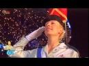 National Anthem of Israel Beautiful Version English Subtitles