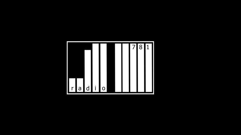 Radio 781 (MULT)-FUUL