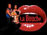 La Bouche - RockAmerica Megamix (2013)
