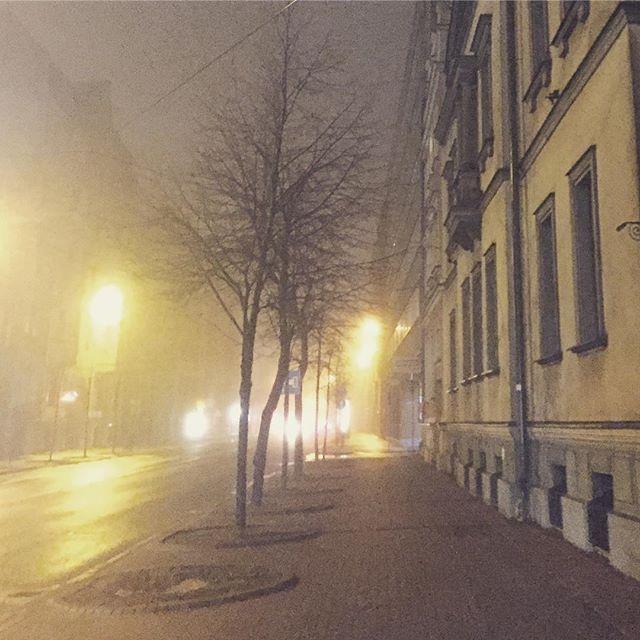 Султан Сулейманов | Rīga